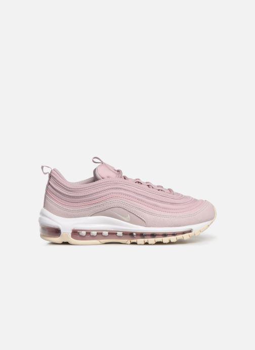 Sneaker Nike W Air Max 97 Prm rosa ansicht von hinten