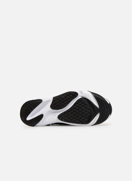 Baskets Nike Nike Zoom 2K Blanc vue haut