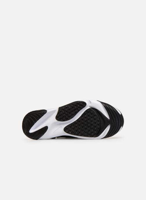 Deportivas Nike Nike Zoom 2K Blanco vista de arriba