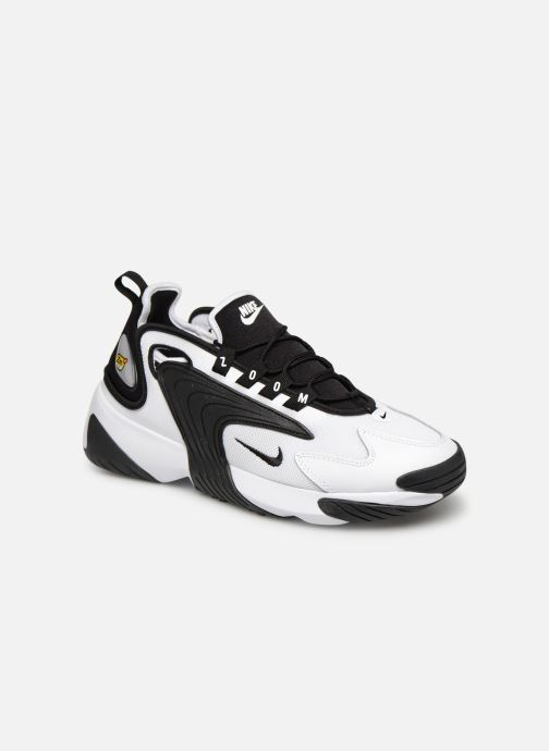 Baskets Homme Nike Zoom 2K