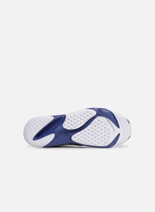 Baskets Nike Nike Zoom 2K Bleu vue haut