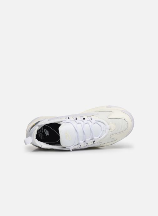 Sneakers Nike Nike Zoom 2K Wit links