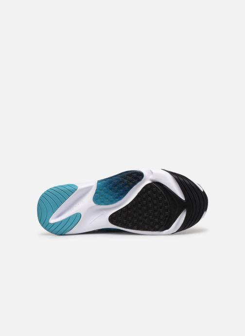 Sneakers Nike Nike Zoom 2K Bianco immagine dall'alto