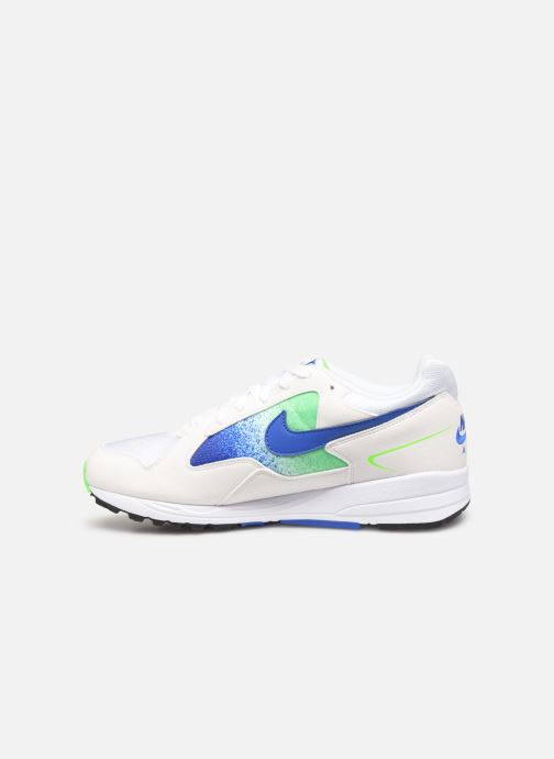 Baskets Nike Nike Air Skylon Ii Blanc vue face