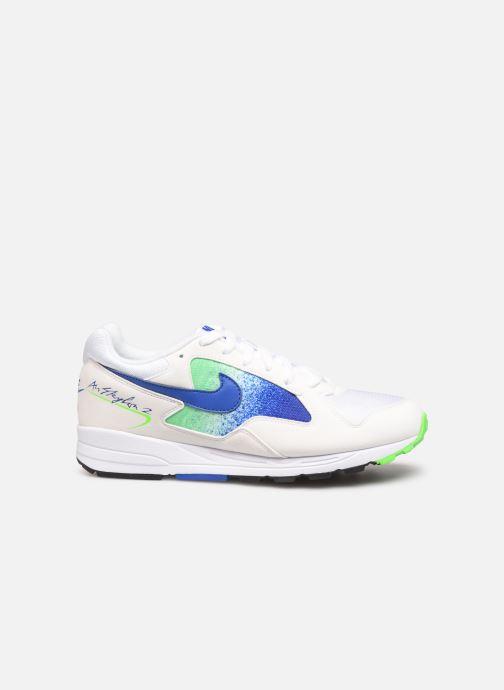 Sneakers Nike Nike Air Skylon Ii Hvid se bagfra