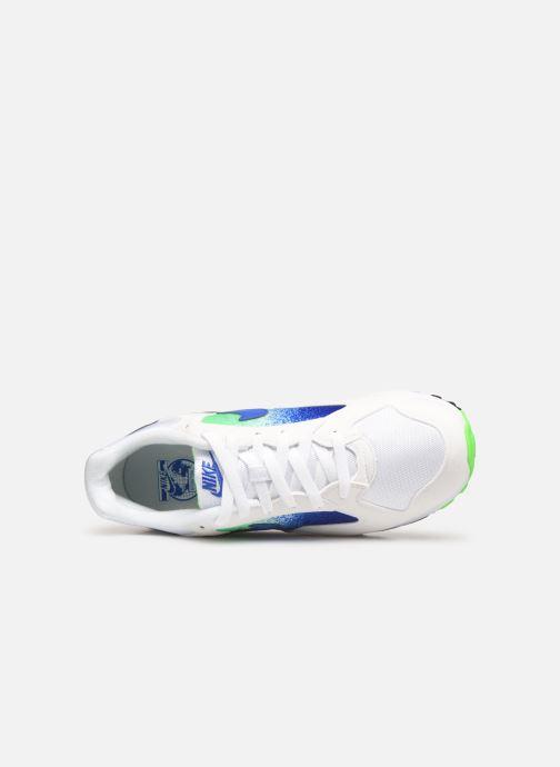 Baskets Nike Nike Air Skylon Ii Blanc vue gauche