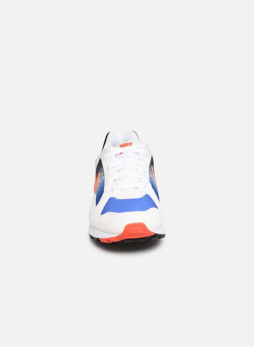 Sneakers Nike Nike Air Skylon Ii Vit bild av skorna på