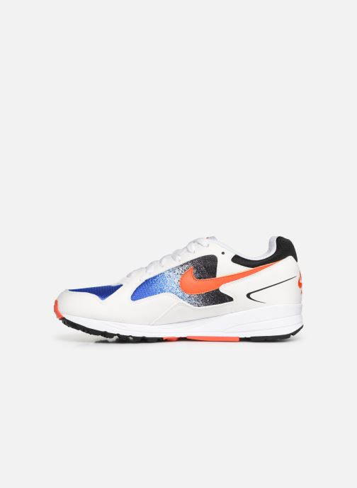 Baskets Nike Nike Air Skylon Ii Blanc vue face