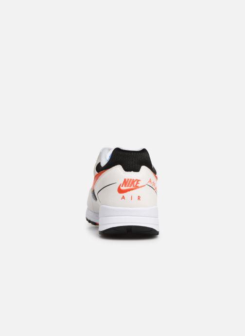 Sneakers Nike Nike Air Skylon Ii Vit Bild från höger sidan