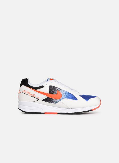 Sneakers Nike Nike Air Skylon Ii Vit bild från baksidan