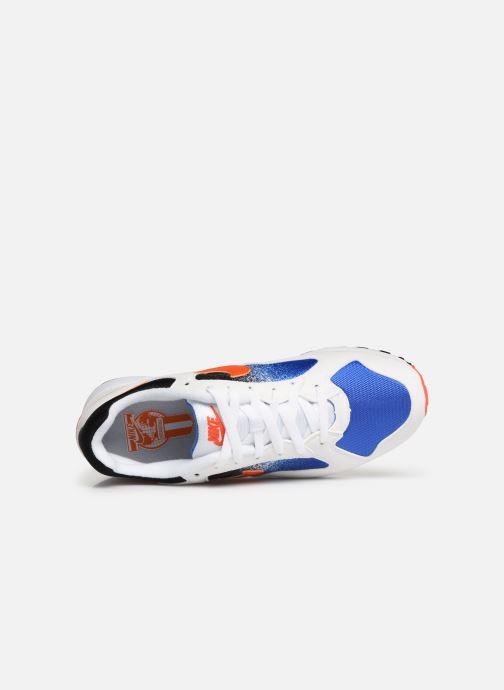 Sneakers Nike Nike Air Skylon Ii Vit bild från vänster sidan