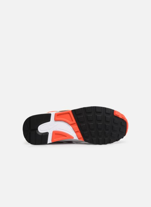 Sneakers Nike Nike Air Skylon Ii Vit bild från ovan