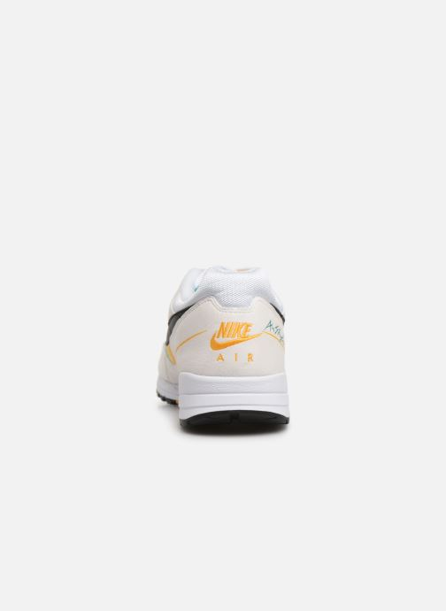 Trainers Nike Nike Air Skylon Ii White view from the right