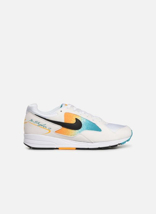 Skylon Chez Air IiblancoDeportivas Sarenza374573 Nike LSzGVpUMq