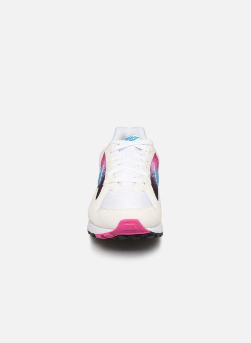 Deportivas Nike Nike Air Skylon Ii Blanco vista del modelo