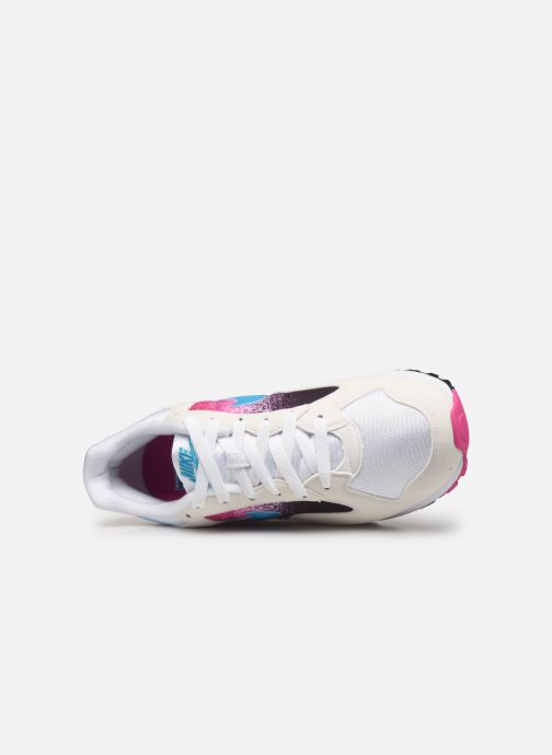 Trainers Nike Nike Air Skylon Ii White view from the left