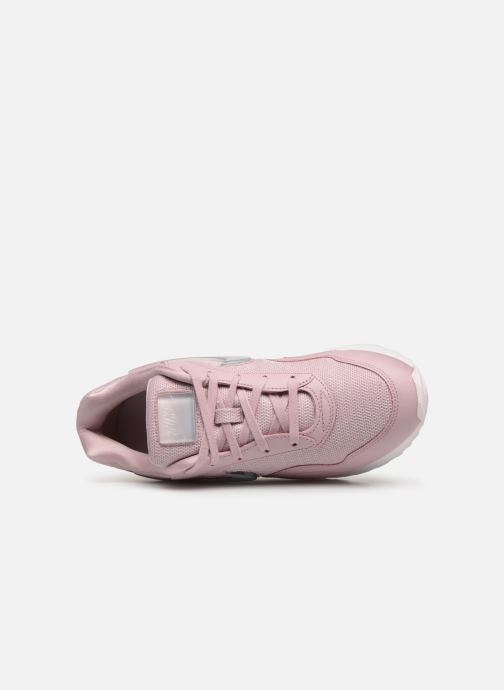 Sneakers Nike W Nike Outburst Prm Roze links