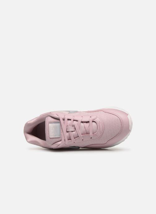 Sneakers Nike W Nike Outburst Prm Rosa immagine sinistra