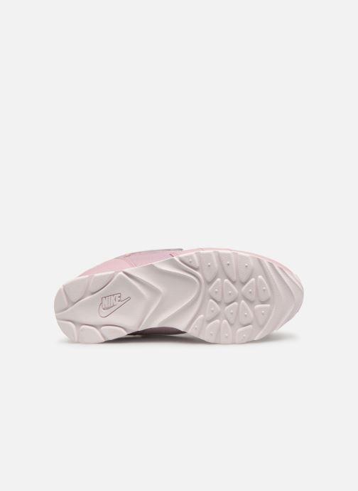 Sneakers Nike W Nike Outburst Prm Rosa immagine dall'alto