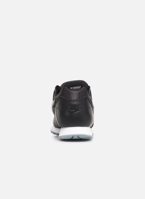 Baskets Nike W Nike Outburst Prm Noir vue droite