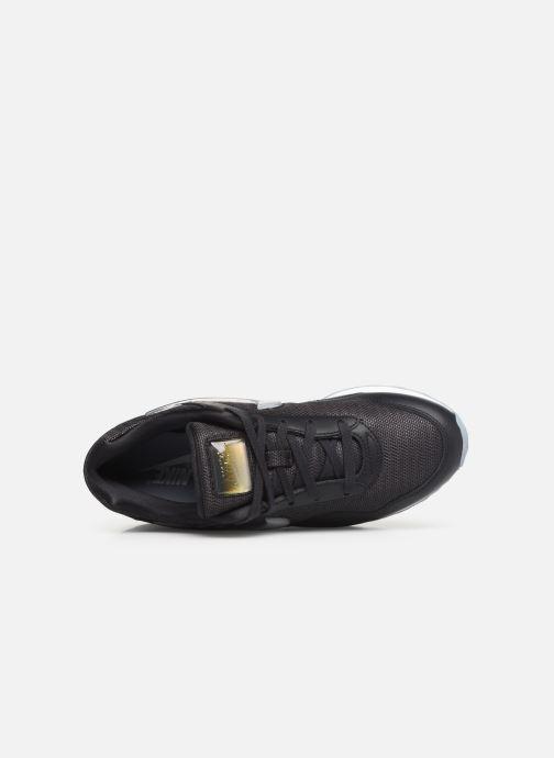 Baskets Nike W Nike Outburst Prm Noir vue gauche