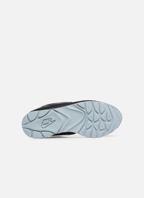 Baskets Nike W Nike Outburst Prm Noir vue haut