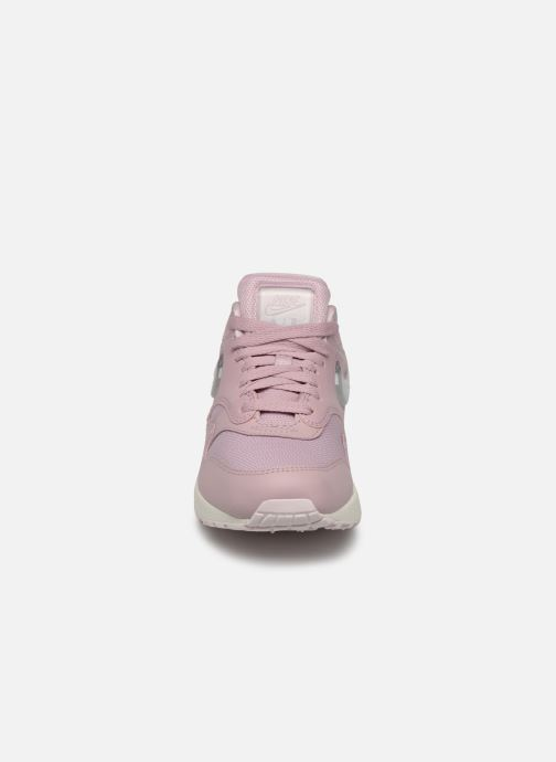 Sneakers Nike W Air Max 1 Jp Rosa bild av skorna på