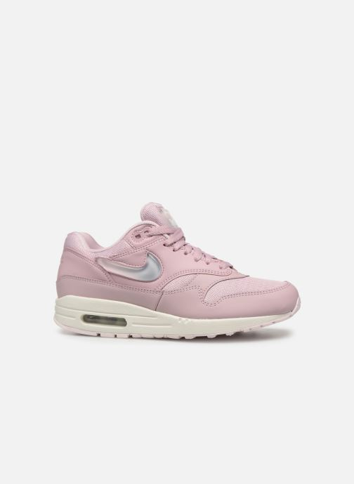 Sneakers Nike W Air Max 1 Jp Roze achterkant