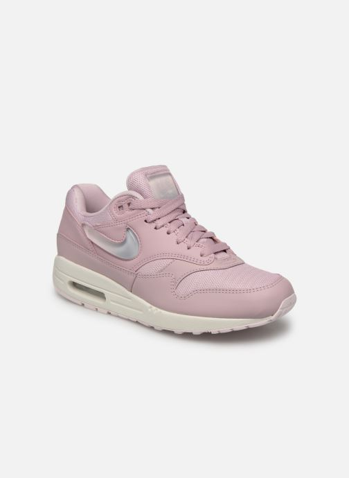 Sneakers Nike W Air Max 1 Jp Rosa detaljerad bild på paret