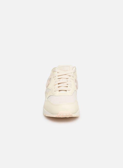 Nike W Air Max 1 Jp (Wit) - Sneakers chez Sarenza (356563)