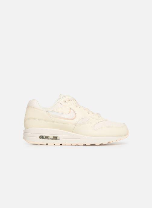 Sneakers Nike W Air Max 1 Jp Wit achterkant