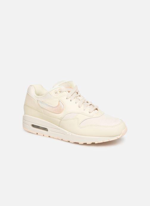 Sneakers Nike W Air Max 1 Jp Wit detail