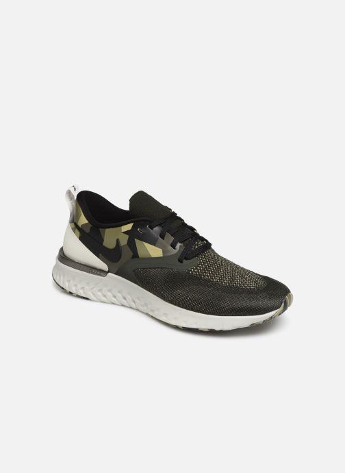 Scarpe sportive Nike Nike Odyssey React 2 Fk Gpx Verde vedi dettaglio/paio