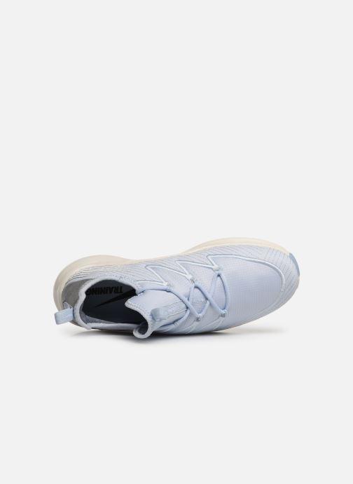 De Tr Ultra Wmns Sport Chez356191 Free Nike MtlcbleuChaussures lJcKF1