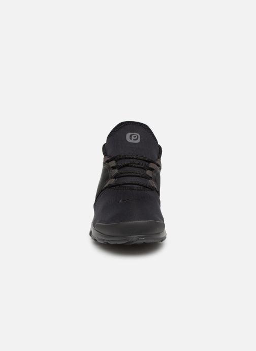 Baskets Nike Nike Presto Fly Wrld Noir vue portées chaussures