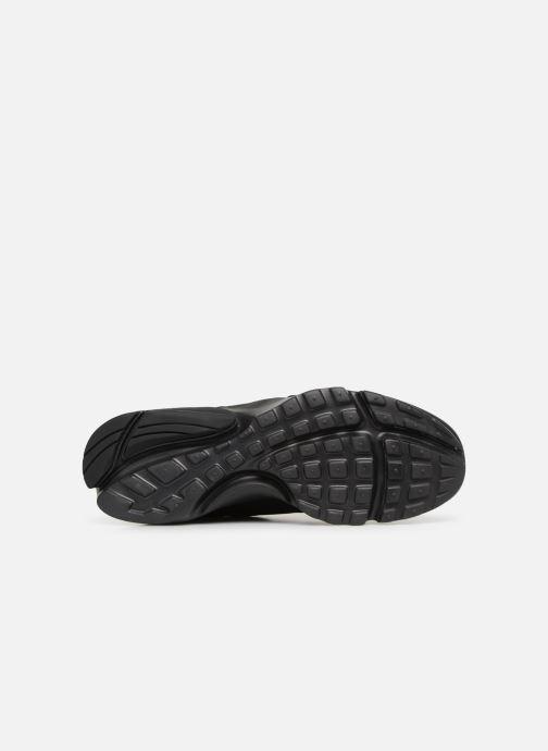 Sneakers Nike Nike Presto Fly Wrld Sort se foroven