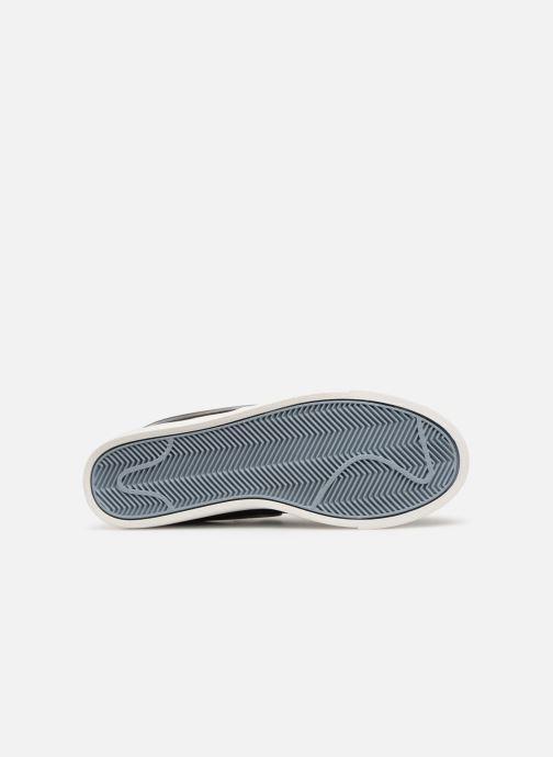 Sneakers Nike W Blazer Low Lx Grå bild från ovan