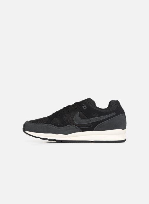 Sneakers Nike Nike Air Span Ii Se Sp19 Zwart voorkant