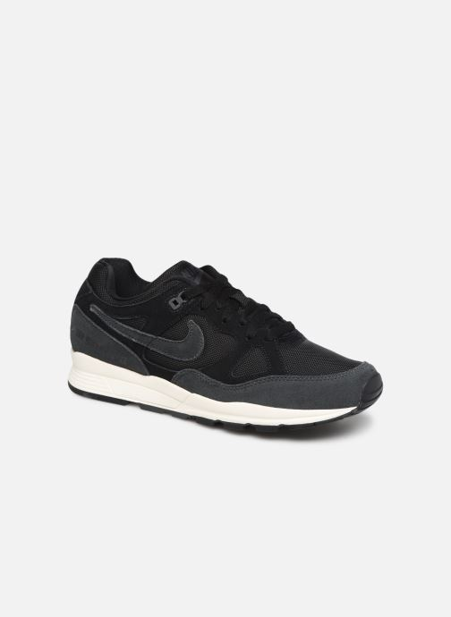 Sneakers Nike Nike Air Span Ii Se Sp19 Zwart detail