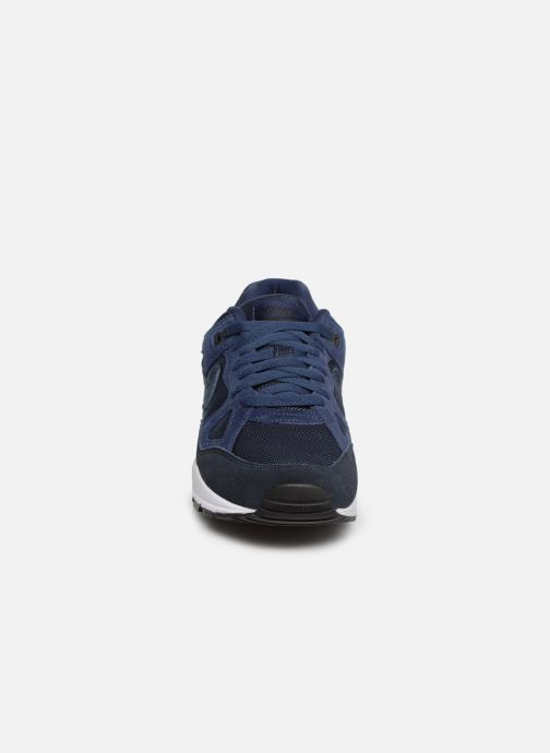 Sneakers Nike Nike Air Span Ii Se Sp19 Blauw model