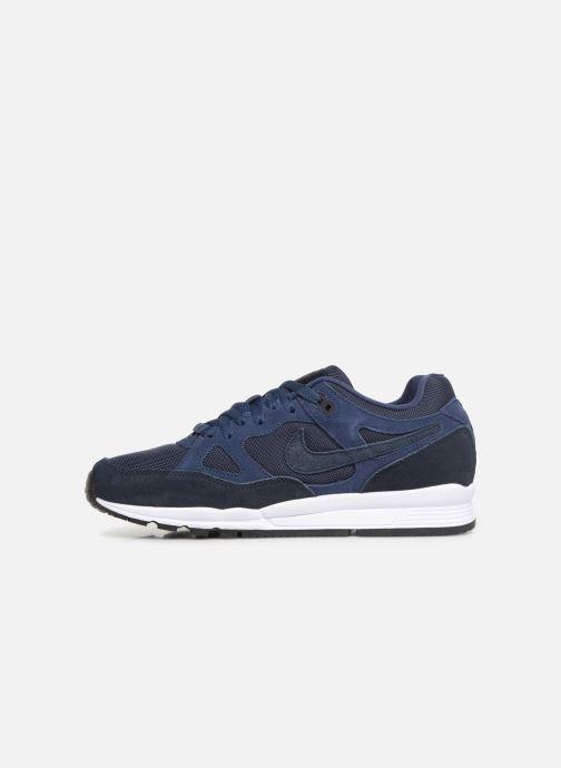 Sneakers Nike Nike Air Span Ii Se Sp19 Blauw voorkant