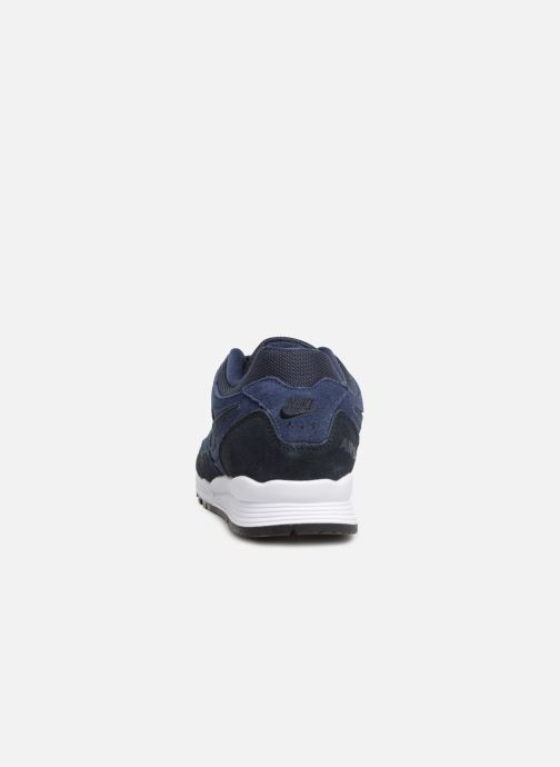Sneakers Nike Nike Air Span Ii Se Sp19 Blauw rechts