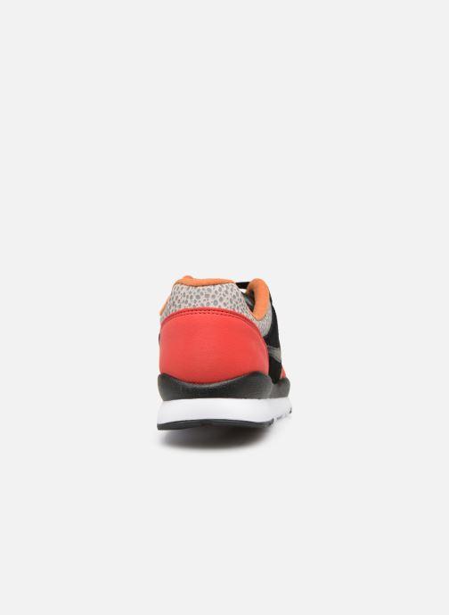 Deportivas Nike Nike Air Safari Se Sp19 Multicolor vista lateral derecha