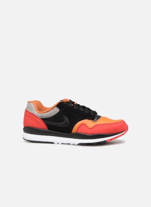 Deportivas Nike Nike Air Safari Se Sp19 Multicolor vistra trasera