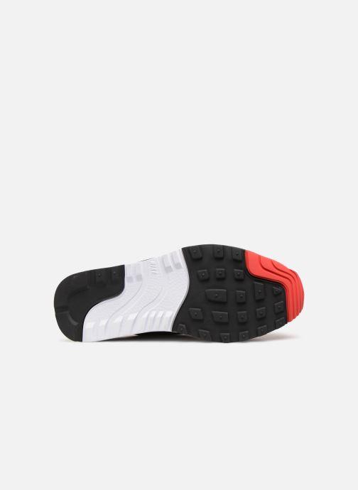 Baskets Nike Nike Air Safari Se Sp19 Multicolore vue haut