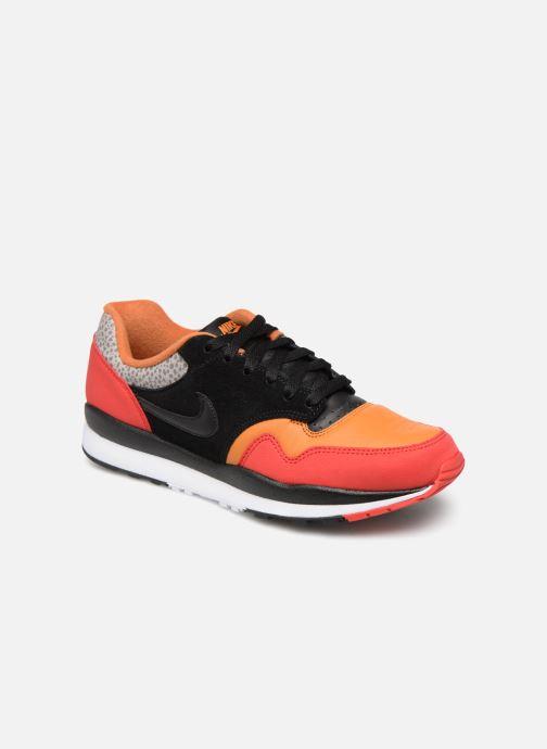 Deportivas Nike Nike Air Safari Se Sp19 Multicolor vista de detalle / par
