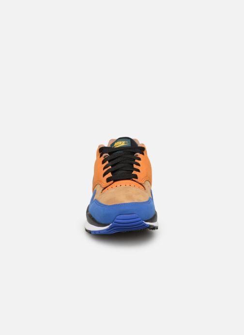 Sneakers Nike Nike Air Safari Se Sp19 Multicolor model