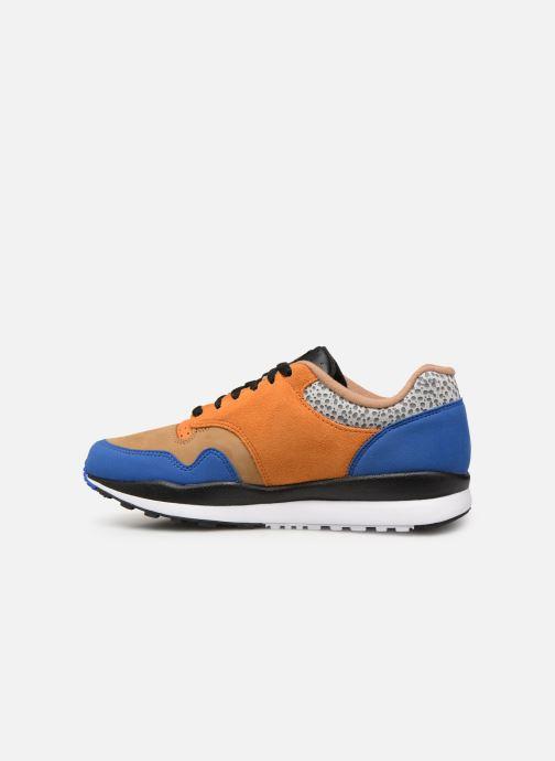 Sneakers Nike Nike Air Safari Se Sp19 Multicolor voorkant