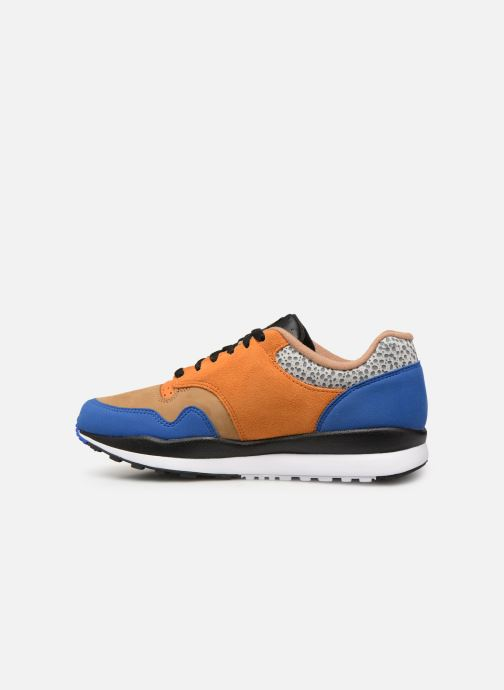 Deportivas Nike Nike Air Safari Se Sp19 Multicolor vista de frente
