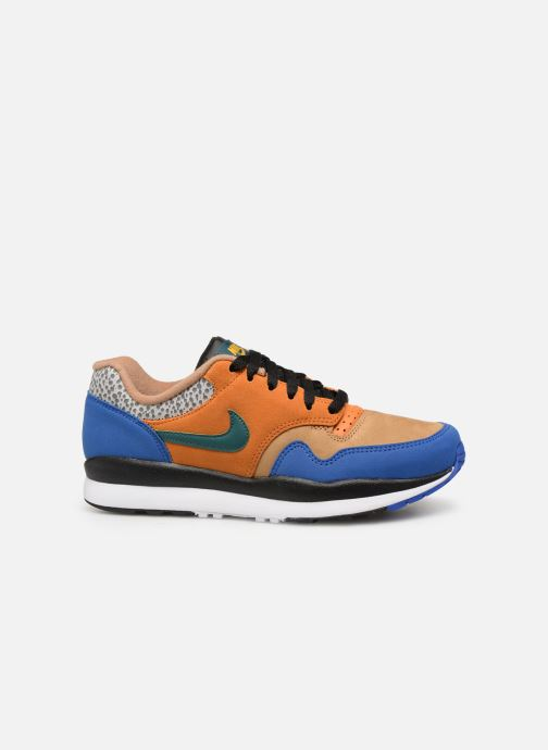 Sneakers Nike Nike Air Safari Se Sp19 Multicolor achterkant